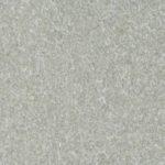 N211 Classic Grey