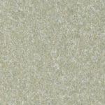 N250 Natural Grey