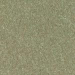 N594 Jadeite Green