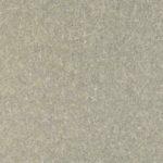 N892 Fossil Grey