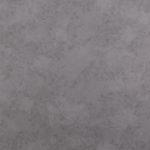Basalt-Zinc