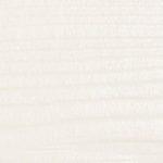 C01-White