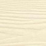 C07-Cream-White