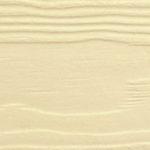 C08-Sand-Yellow