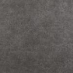 Mineral-Graphite