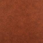 Mineral-Rust